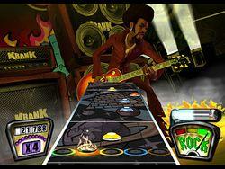 Guitar Hero 2 XS   13