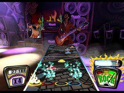 Guitar Hero 2 XS   14