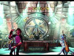 Guitar Hero 2 XS   16