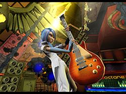 Guitar Hero 2 XS   17
