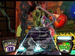 Guitar Hero 2 XS   18