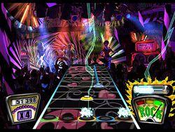 Guitar Hero 2 XS   19