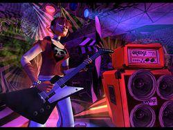 Guitar Hero 2 XS   20