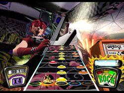 Guitar Hero 2 XS   21