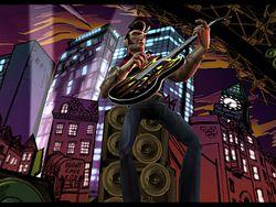 Guitar Hero 2 XS   22
