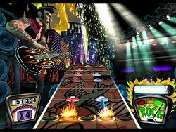 Guitar Hero 2 XS   23
