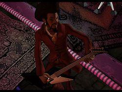 Guitar Hero 2 XS   24