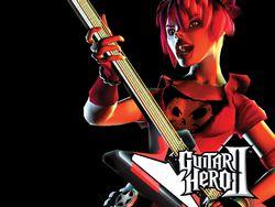 Guitar Hero 2 XS   26