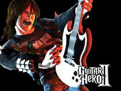 Guitar Hero 2 XS   27