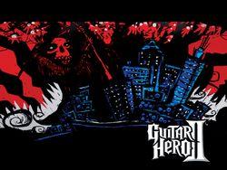 Guitar Hero 2 XS   28