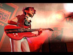 Guitar Hero 2 XS   29