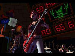 Guitar Hero 2 XS   30