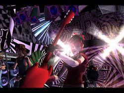 Guitar Hero 2 XS   31