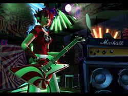 Guitar Hero 2 XS   32