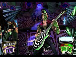 Guitar Hero 2 XS   33