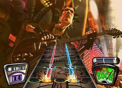 Guitar Hero 2 XS   36