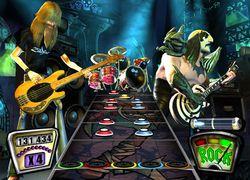 Guitar Hero 2 XS   37