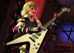 Guitar Hero 2 XS   38