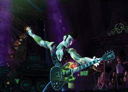 Guitar Hero 2 XS   39
