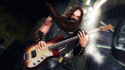 Guitar Hero 5 - 1