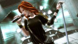 Guitar Hero 5 (1)