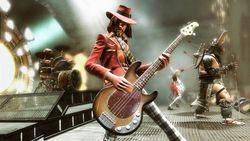 Guitar Hero 5 - 2
