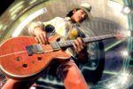 Guitar Hero 5 - Santana (2)
