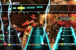 Guitar Hero 5