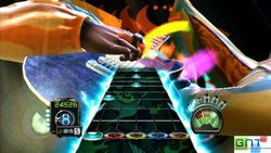 Guitar Hero Aerosmith (12)