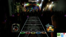 Guitar Hero Aerosmith (27)