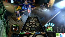 Guitar Hero Aerosmith (29)