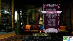 Guitar Hero Aerosmith (30)