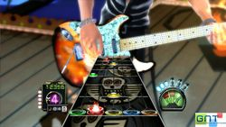Guitar Hero Aerosmith (34)