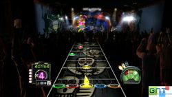 Guitar Hero Aerosmith (35)