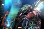Guitar Hero Aerosmith 360 (4)