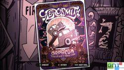 Guitar Hero Aerosmith (38)