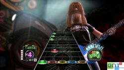 Guitar Hero Aerosmith (39)