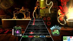 Guitar Hero Aerosmith (40)