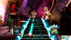 Guitar Hero Aerosmith (41)