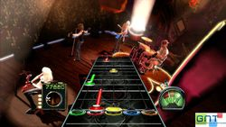 Guitar Hero Aerosmith (42)