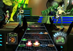 guitar hero aerosmith (5)