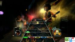 Guitar Hero Aerosmith (9)