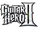 Guitar hero ii small