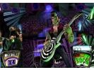 Guitar hero ii wii image 1 small