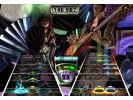 Guitar hero ii wii image 2 small