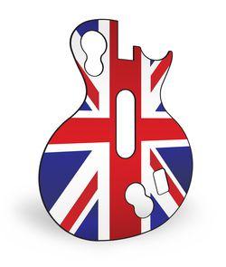 Guitar hero iii 1