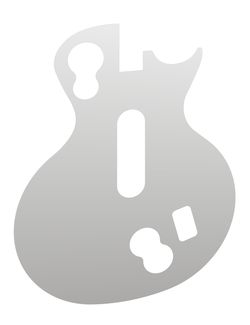 Guitar hero iii 4