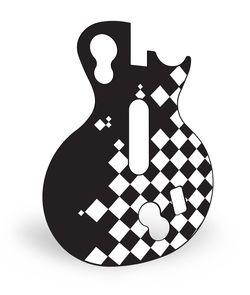 Guitar hero iii 5