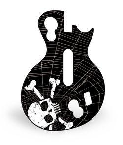 Guitar hero iii 6