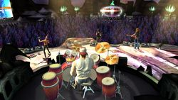 Guitar hero iii legends of rock 5